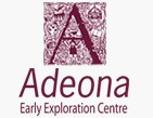 Adeona Early Esploration Centre Mackay - Child Care Canberra