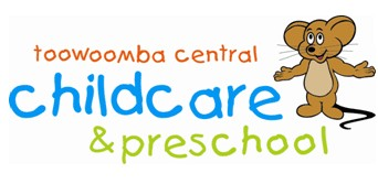 Toowoomba Central Childcare  Preschool - Child Care Canberra