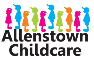 Allenstown Childcare Centre - Child Care Canberra