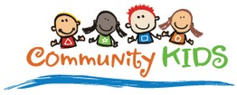 Community Kids Heatley - Child Care Canberra