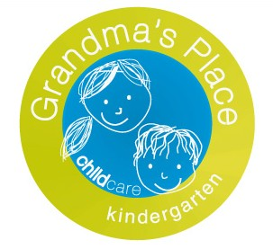 Grandma's Place - Child Care Canberra