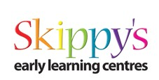 Skippy's Early Learning Centre - Child Care Canberra