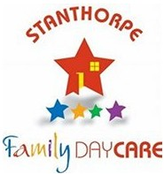 Stanthorpe Family Day Care - Child Care Canberra