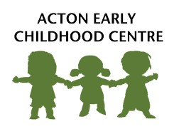 Acton Early Childhood Centre INC Child Care Service - Child Care Canberra