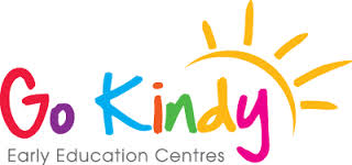Go Kindy The Park School - Child Care Canberra
