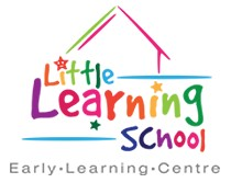 Little Learning School Forde - Child Care Canberra