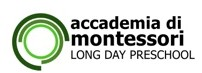 Accademia di Montessori Long Day Preschool Newton - Child Care Canberra