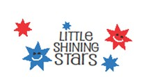 Little Shining Stars Child Care Centre - Child Care Canberra