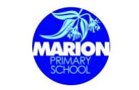 Marion Primary School Out Of School Care - Child Care Canberra