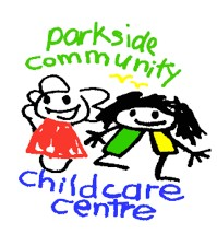 Parkside Community Child Care Centre - Child Care Canberra