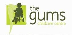 The Gums Childcare Centre - Child Care Canberra