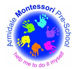 Armidale Montessori Pre-school - Child Care Canberra