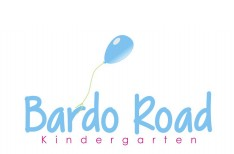 Bardo Road Kindergarten - Child Care Canberra