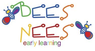 Bees Nees Early Learning Service - Child Care Canberra