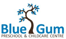 Blue Gum Preschool  Child Care Centre - Child Care Canberra