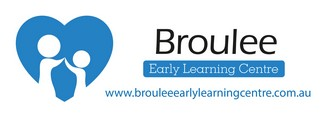 Broulee Early Learning Centre Pty Ltd Broulee - Child Care Canberra