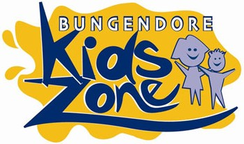 Bungendore Kids Zone - Child Care Canberra