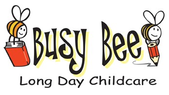 Busy Bee Long Day Childcare - Child Care Canberra
