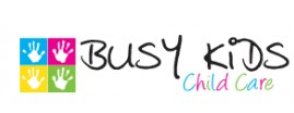 Busy Kids Child Care - Child Care Canberra