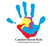 Camden Haven Kids - Child Care Canberra