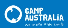 Camp Australia - Undercliffe Public School OSHC - Child Care Canberra