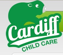 Cardiff Child Care - Child Care Canberra