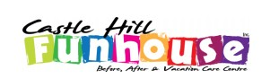 Castle Hill Funhouse - Child Care Canberra