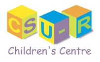 CSU Children's Centre - Child Care Canberra