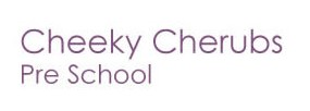 Cheeky Cherubs Pre School - Child Care Canberra