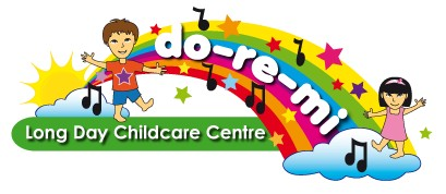 Do Re Mi Long Day Care Child Care Centre - Child Care Canberra