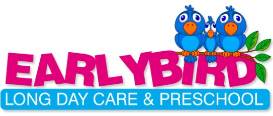 Earlybirds Long Day Care Centre - Child Care Canberra