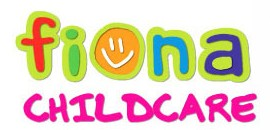 Fiona Childcare Centre Bathurst - Child Care Canberra