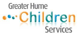 Greater Hume Children Services - Child Care Canberra