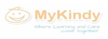 Heights Kindy - Child Care Canberra