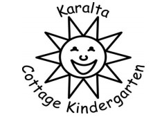 Karalta Cottage Kindergarten - Child Care Canberra