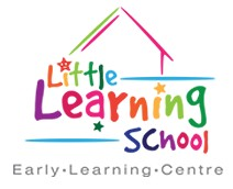 Little Learning School Ambarvale - Child Care Canberra