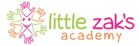 Little Zak's Academy North Strathfield - Child Care Canberra