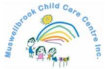 Muswellbrook Child Care Centre INC - Child Care Canberra