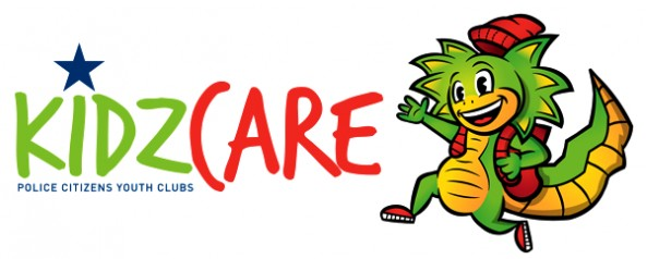 Muswellbrook PCYC Kidzcare - Child Care Canberra