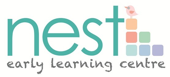 Nest Early Learning Centre - Child Care Canberra