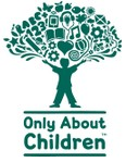 Only About Children Glebe - Child Care Canberra