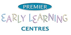 Premier Early Learning Centre - Glen Innes - Child Care Canberra