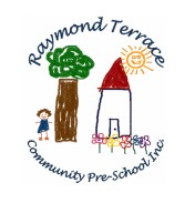Raymond Terrace Community Preschool - Child Care Canberra