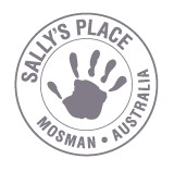 Sally's Place - Child Care Canberra