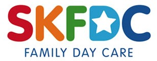 Shellharbour Kiama FDC Inc - Child Care Canberra