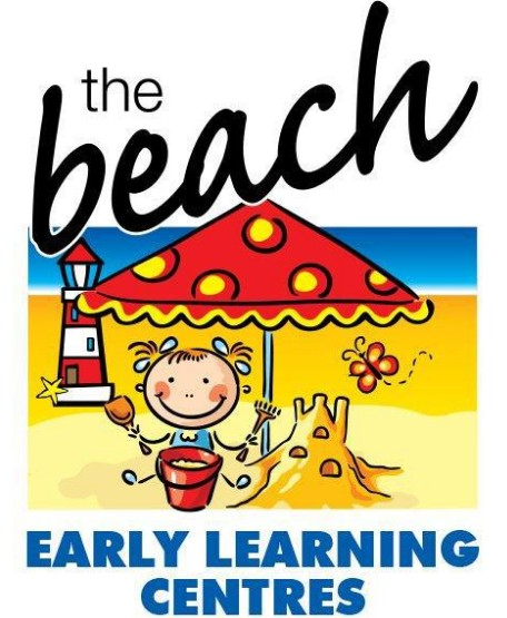 The Beach Early Learning Centre Tuggerah - Child Care Canberra