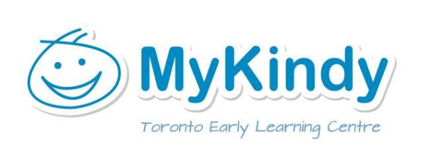 My Kindy Toronto - Child Care Canberra
