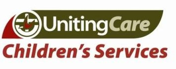UnitingCare Kinross Wolaroi Outside School Care - Child Care Canberra