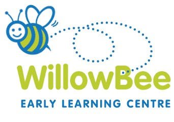Willowbee Early Learning Centre  - Child Care Canberra