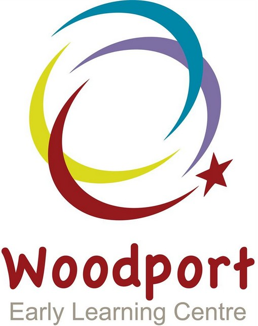 Woodport Early Learning Centre - Child Care Canberra